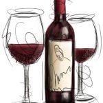 Rêves : rêver de vin