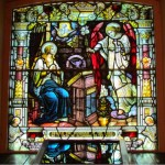 Rêves : rêver de vitre