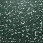 Rêves : rêver de mathématiques