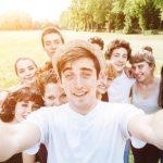 Rêves : rêver d'adolescent