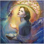 Messages de vos Anges Gardiens – Le Choeur des Séraphins