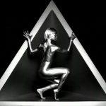 Rihanna, princesse des Illuminati