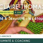 La sexualité est elle compatible avec la spiritualité ?