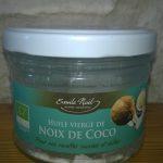 Crème ultra riche (peaux TRES sèches)