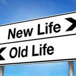 Rêves : rêver de changements