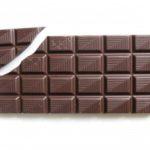 Rêves : rêver de chocolat