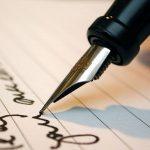 Ecriture automatique et inspirée