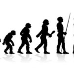 Les véritables origines de l'Humanité – partie 5