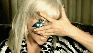 Oeil Illuminati Tatouage Signification