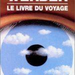 Le  « Livre du Voyage » de Bernard Werber