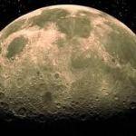 Calendrier lunaire septembre 2013