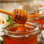 Les bienfaits du miel sur notre santé