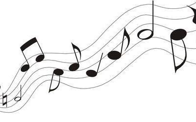 rêves : rêver de musique