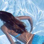 Rêves : rêver de nager