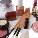 Conseils : Ingrédients à éviter dans les cosmétiques
