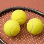 Rêves : rêver de tennis