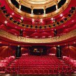 Rêves : rêver de théâtre