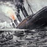 Les prédictions sur le naufrage du Titanic: un drame annoncé?