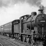 Rêves : rêver du train