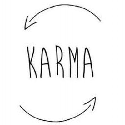 7lever : 7 enseignements pour se libérer de son karma