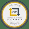 SBS Winner