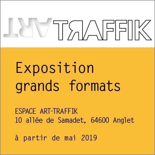 expo-art-traffik_anglet_2019