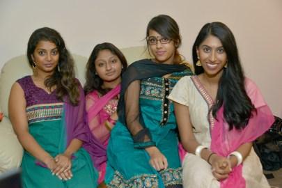 0007 Hilda Daniesh Henna wedding