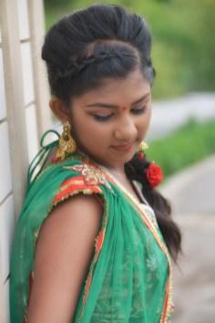 Sabetha's puberty ceremony 0031