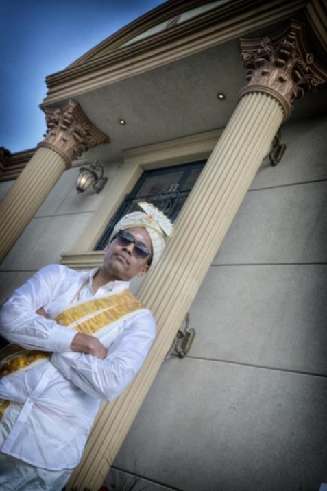 0860 Sajeeka Bruno Hindu