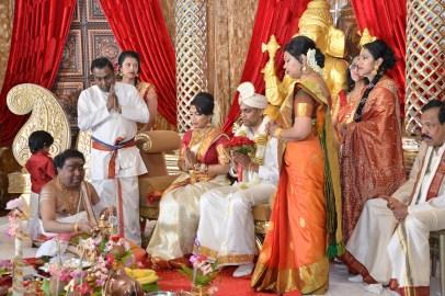 1125 Sajeeka Bruno Hindu