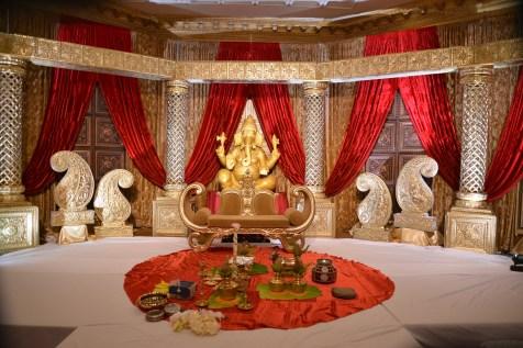 1291 Sajeeka Bruno Hindu
