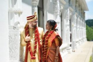 530 Thadchaigeni Eric wed