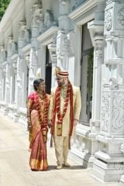 547 Thadchaigeni Eric wed