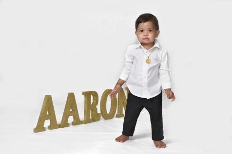 012 Aaron cake pic