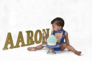 017 Aaron cake pic