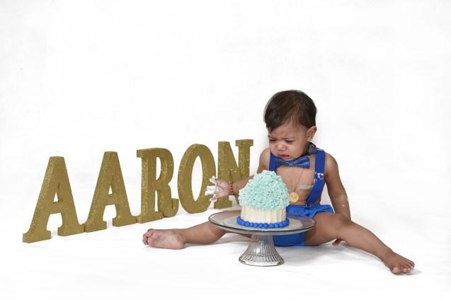 018 Aaron cake pic