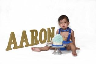 019 Aaron cake pic