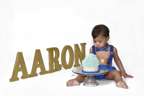 025 Aaron cake pic