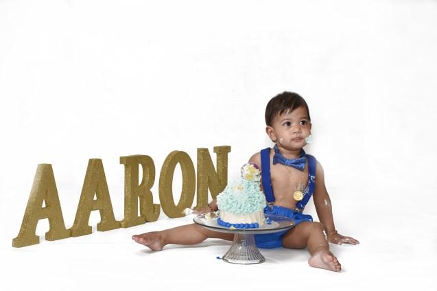 034 Aaron cake pic