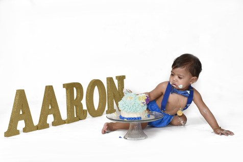 036 Aaron cake pic