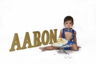 039 Aaron cake pic