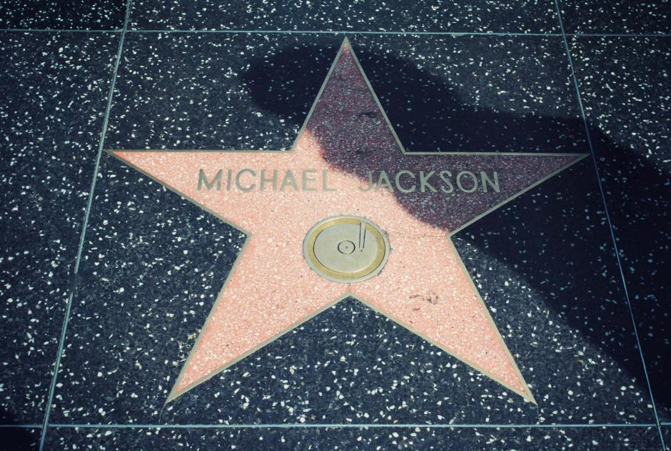 walk of fame hollywood los angeles (4)