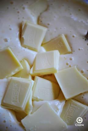 recette cupcake framboise chocolat blanc (5)