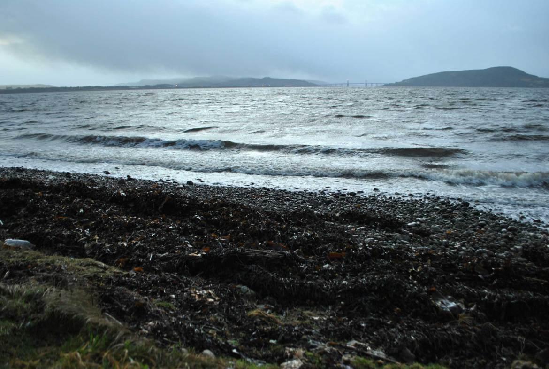 Loch Ness, Ecosse (4)