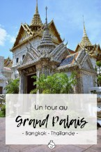 Grand-palais-de-bangkok-thailand-thailande-asie