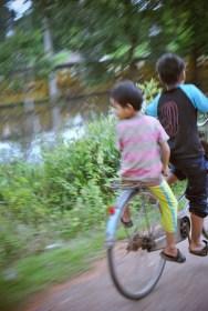vélo cambodge
