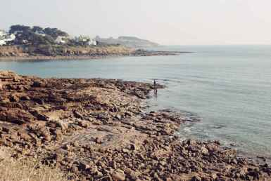 Port Navalo - Golfe du Morbihan - Bretagne