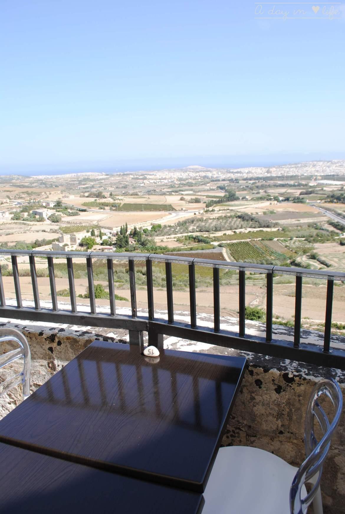 malte voyages hôtel de luxe