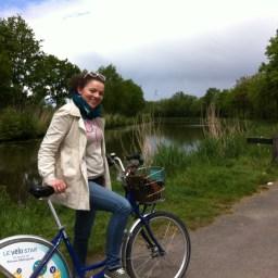 canal saint martin rennes