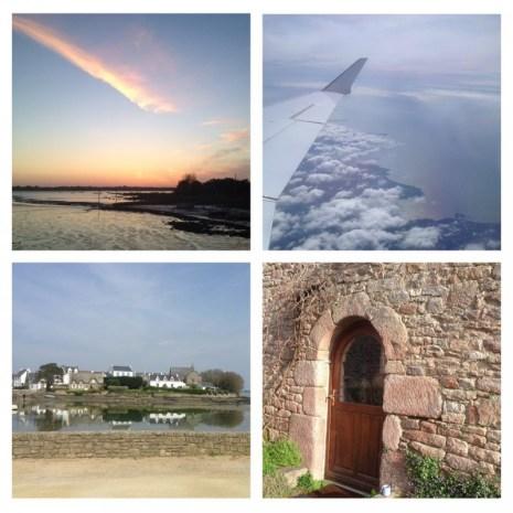 Wonderful Breizh blogueuses lifestyle bretagne